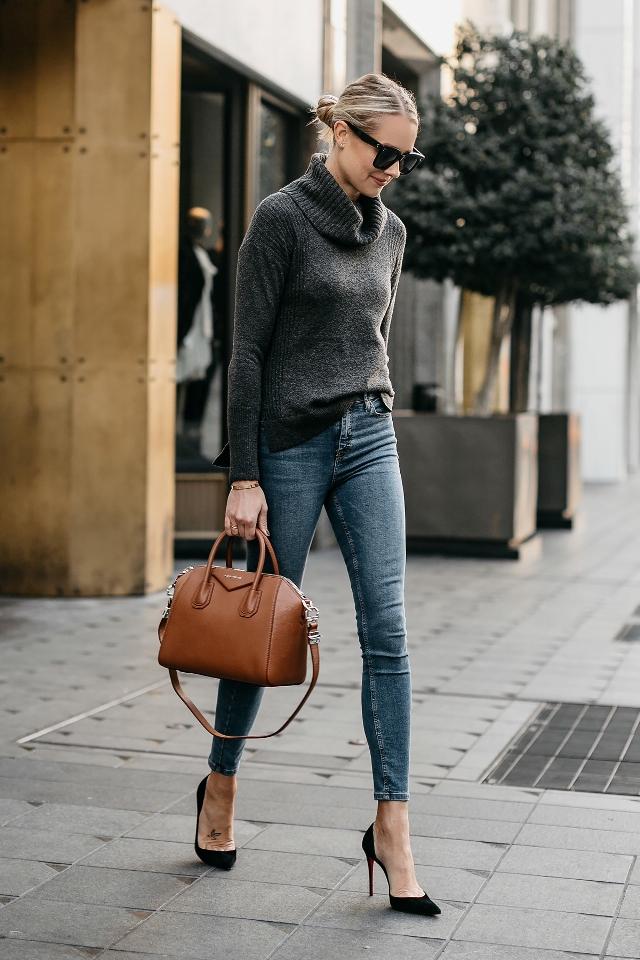 favourite-handbag-colours-2019