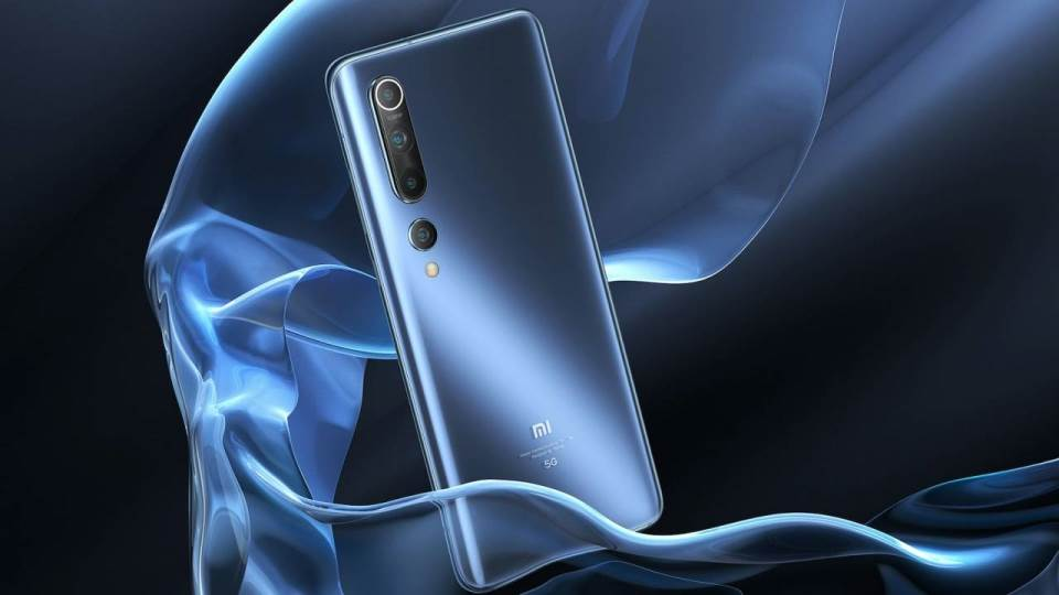 xiaomi-mi-10-pro-review-right-at-the-top