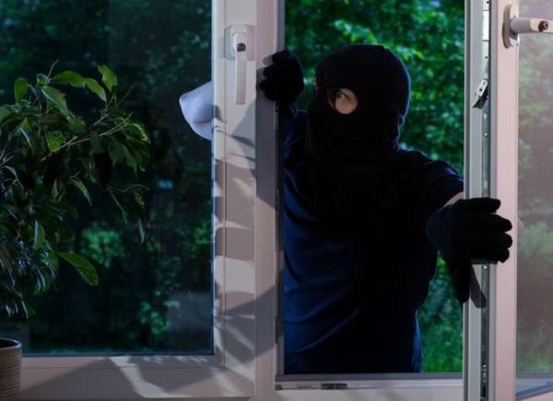 security-advice-from-a-burglar